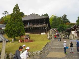 奈良を楽しむ・・6_e0030924_10133098.jpg