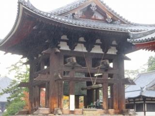 奈良を楽しむ・・6_e0030924_10224237.jpg