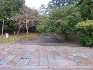 奈良を楽しむ・・6_e0030924_10260363.jpg