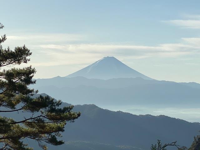 富士山_d0167225_15480081.jpeg