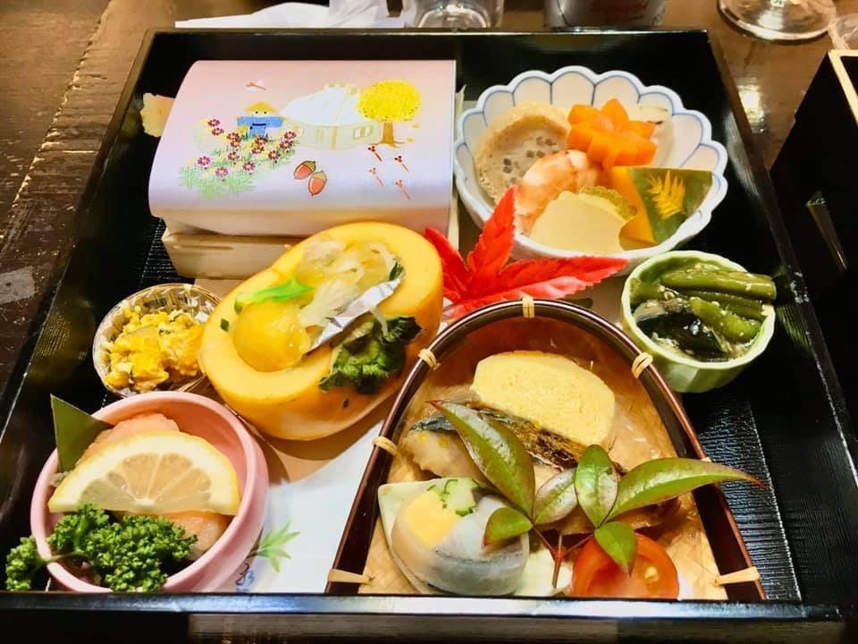 多田周子感謝のつどいIN龍野_b0099226_07513518.jpg