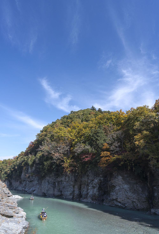 埼玉でのトンボ観察_f0324026_21142690.jpg