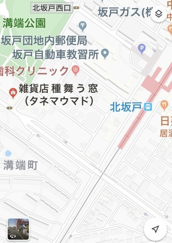 坂戸市の雑貨店・種舞う窓さん_a0137727_21222093.jpeg