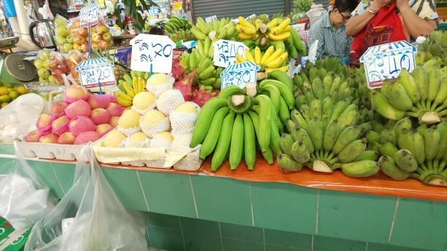 タイの食_c0124528_09024843.jpg