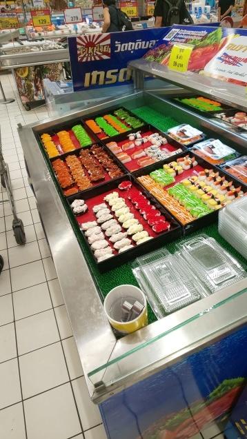 タイの食_c0124528_09105586.jpg