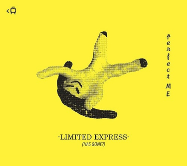""\""""LIMITED EXPRESS (HAS GONE?)""""がドーーーーン!!_f0004730_15574454.jpg""375|334|?|en|2|53e9c6dbbf07559dc9c57eb6ea332dd5|False|UNLIKELY|0.33792823553085327