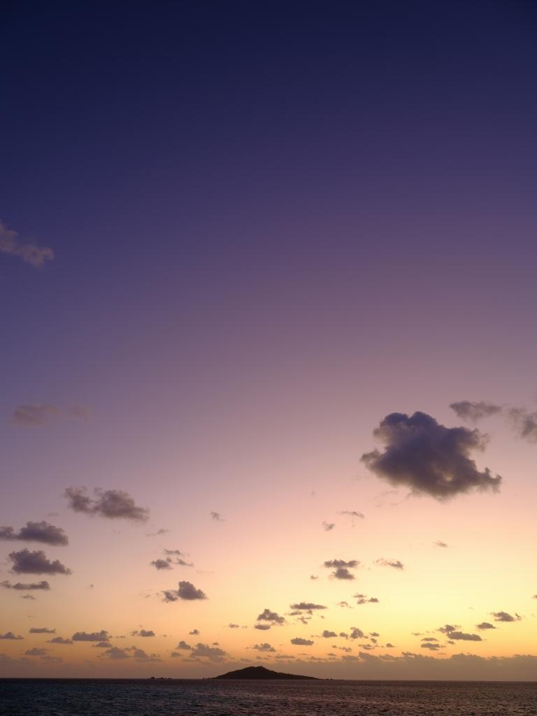 南南西の光と風 宮古島_f0050534_07185324.jpg