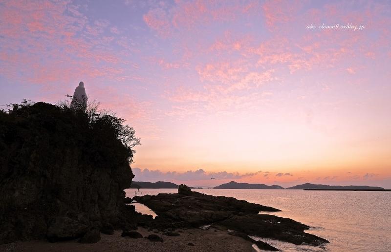 神ノ島_f0315034_17024207.jpg