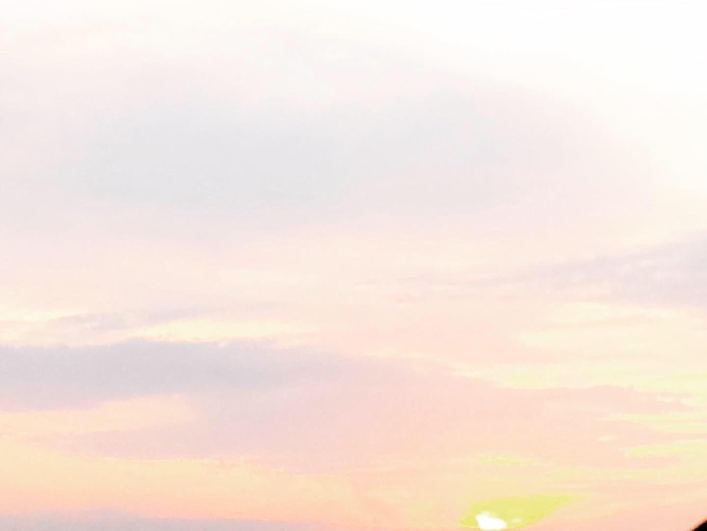 11月ー秋の色ー_f0206741_16544554.jpeg