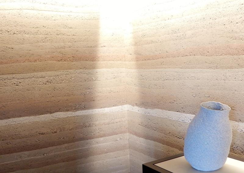 秋の館のアートフェスタ(下)* Gakuenmae Art Festa3_f0374041_13491812.jpg