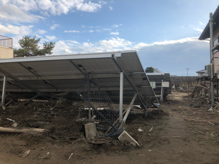 千曲川決壊による台風19号の爪痕_f0070542_08170607.jpg
