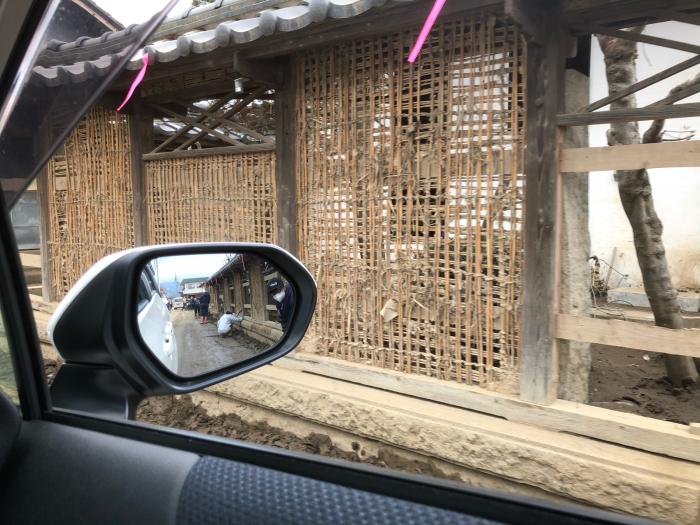 千曲川決壊による台風19号の爪痕_f0070542_08201493.jpg