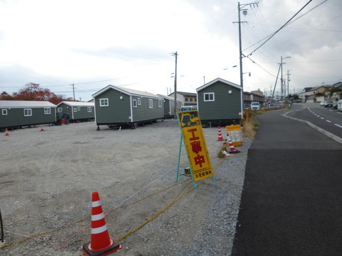 千曲川決壊による台風19号の爪痕_f0070542_08215588.jpg