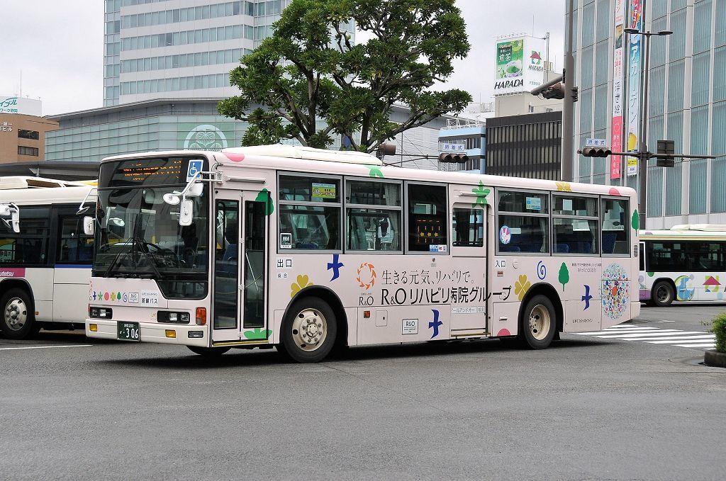 しずてつジャストライン(静岡200か306)_b0243248_22451197.jpg