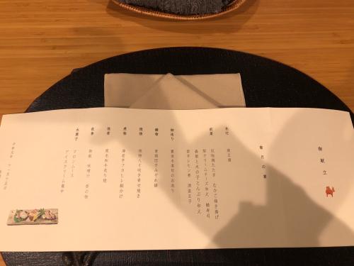 九州旅行2019 〜2日目 食事編〜_e0310553_20290000.jpg
