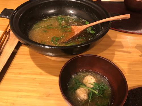 九州旅行2019 〜2日目 食事編〜_e0310553_20310662.jpg