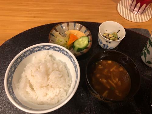 九州旅行2019 〜2日目 食事編〜_e0310553_20344462.jpg