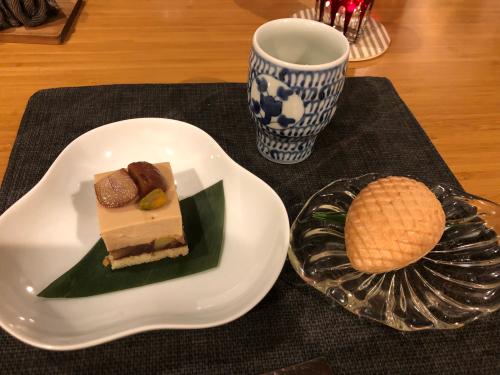 九州旅行2019 〜2日目 食事編〜_e0310553_20351607.jpg
