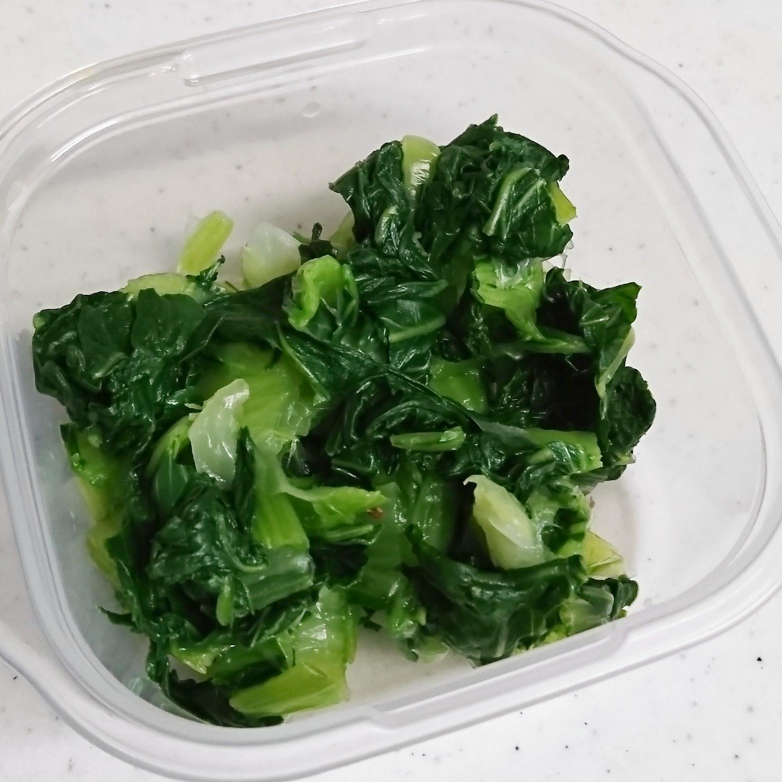 ++11月のお野菜便&長女へおかず便*_e0354456_08412648.jpg