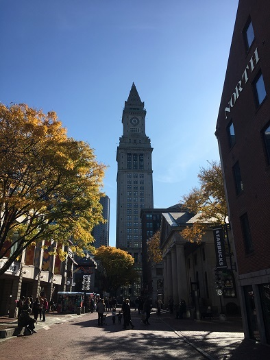 11月6・7日 ボストン「和三盆ワークショップ」_c0227958_08253583.jpg