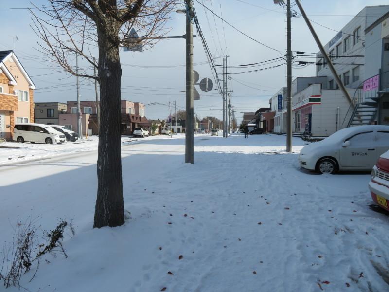 寒い冬は、火だるまの人々で暖まるか!?www_d0241558_12132982.jpg