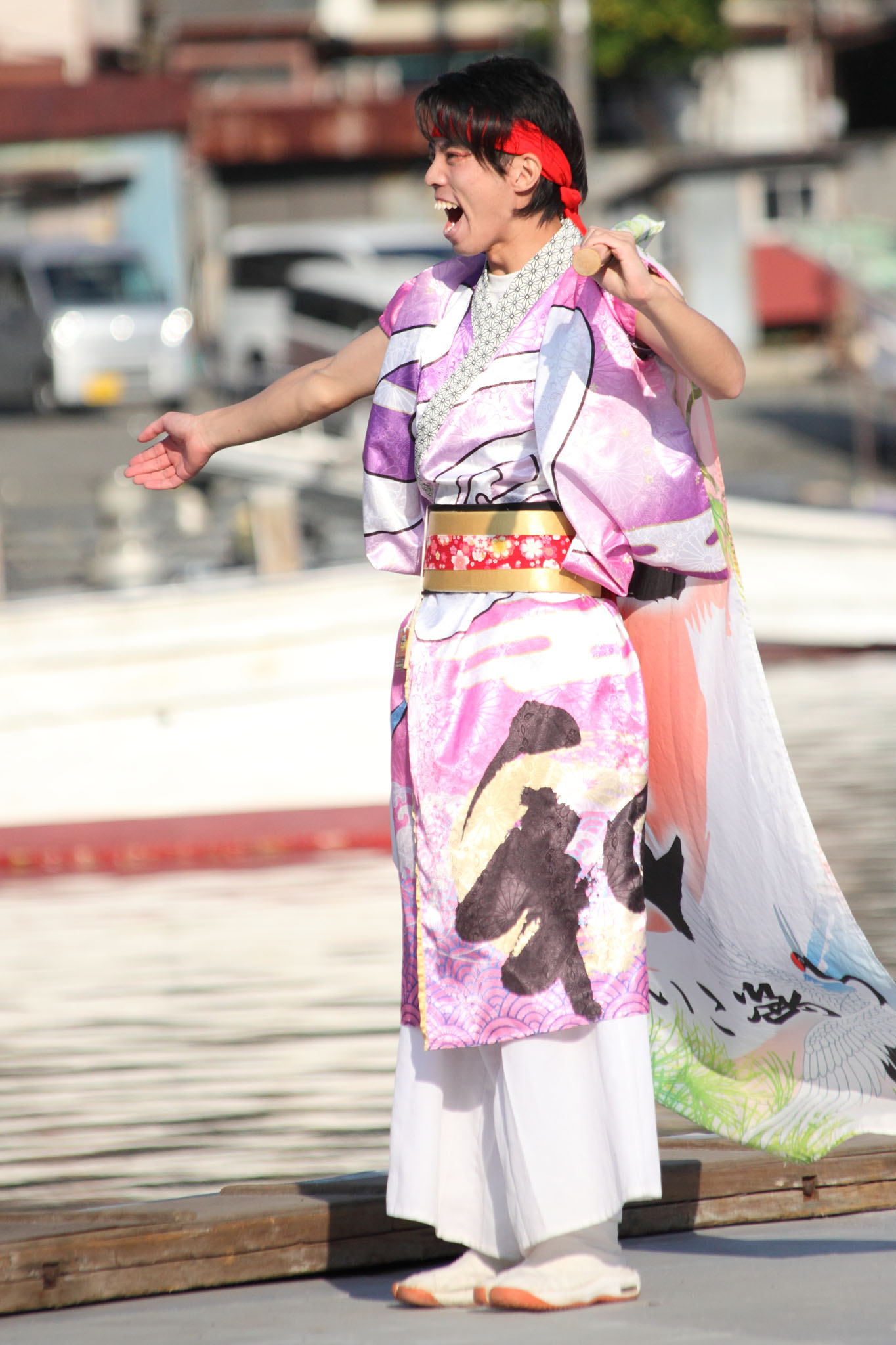 真鶴よさこい大漁フェスティバル2019【12】 _c0299360_17234636.jpg