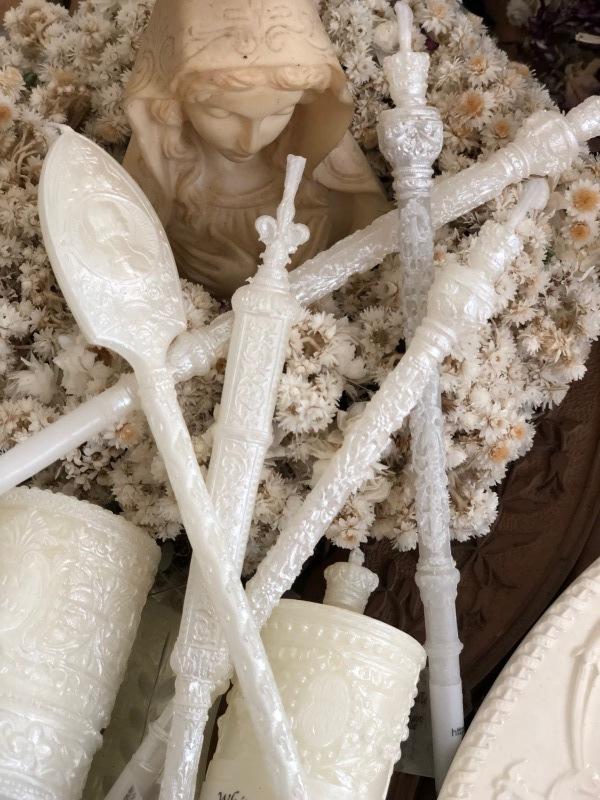 代官山蚤の市出展、個展のお知らせ_e0123160_19293976.jpg
