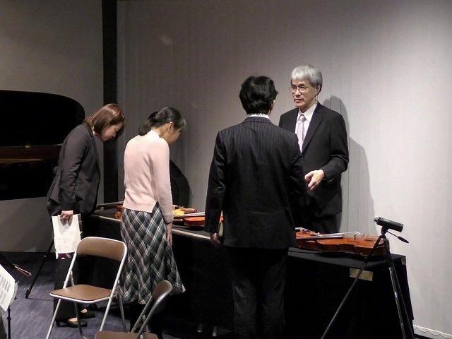 松山の演奏会のご報告_d0047461_19543513.jpg