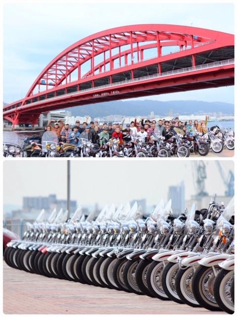 (その2) 『 アグさんFLSTSミーティング IN 神戸』楽しかったです!_d0246961_12475026.jpg