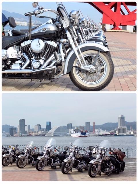 (その2) 『 アグさんFLSTSミーティング IN 神戸』楽しかったです!_d0246961_12475042.jpg