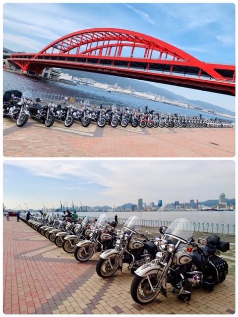(その2) 『 アグさんFLSTSミーティング IN 神戸』楽しかったです!_d0246961_12475061.jpg