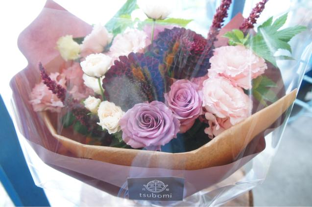 ご注文の花たち_b0286862_17135198.jpg