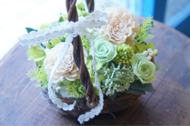 ご注文の花たち_b0286862_17160115.jpg