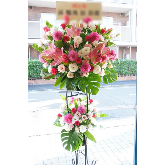 ご注文の花たち_b0286862_17162341.jpg