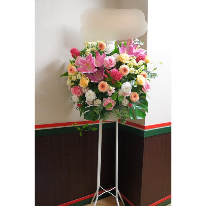 ご注文の花たち_b0286862_17162464.jpg
