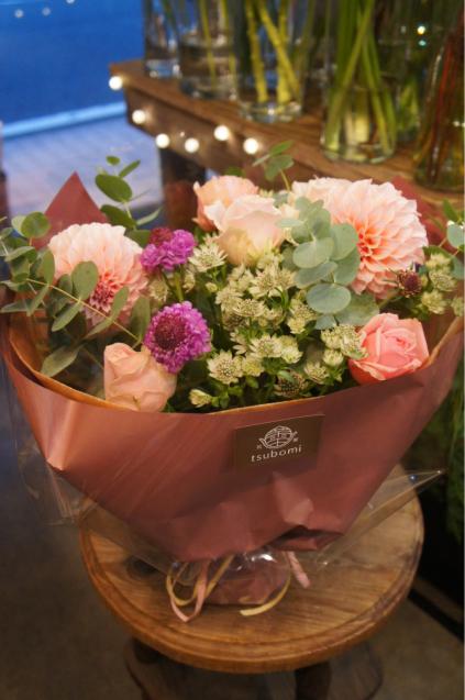 ご注文の花たち_b0286862_17162635.jpg
