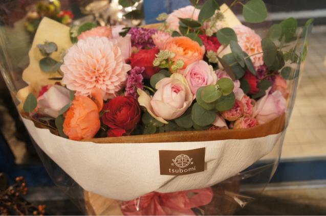 ご注文の花たち_b0286862_17173018.jpg