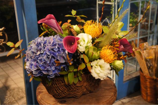 ご注文の花たち_b0286862_17181257.jpg