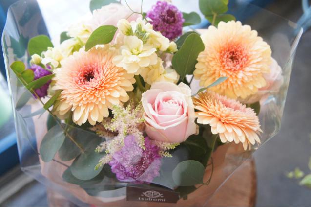 ご注文の花たち_b0286862_17181497.jpg