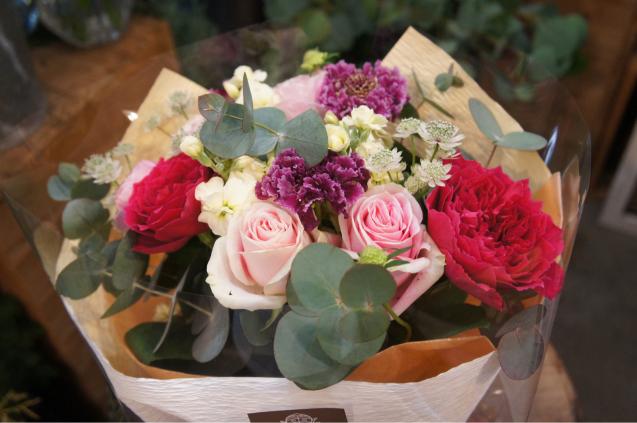 ご注文の花たち_b0286862_17203367.jpg