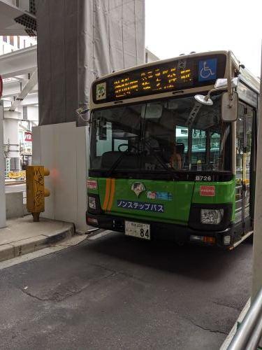 1027都営バス一日乗車券の旅【前編】_a0329563_15150449.jpg