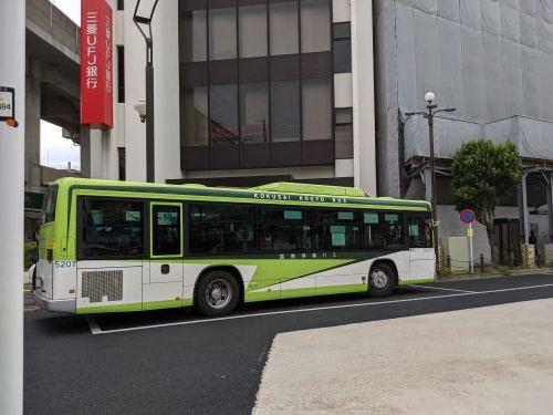 1027都営バス一日乗車券の旅【前編】_a0329563_15301946.jpg