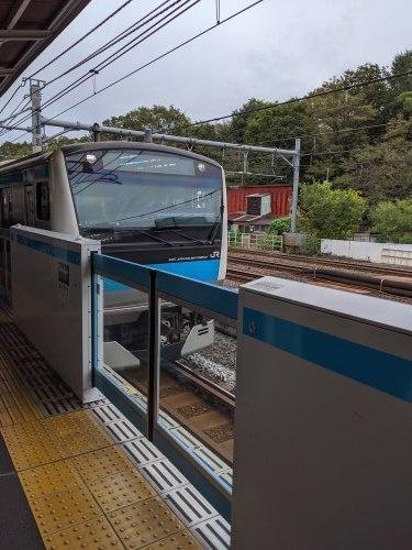 1027都営バス一日乗車券の旅【前編】_a0329563_15302146.jpg