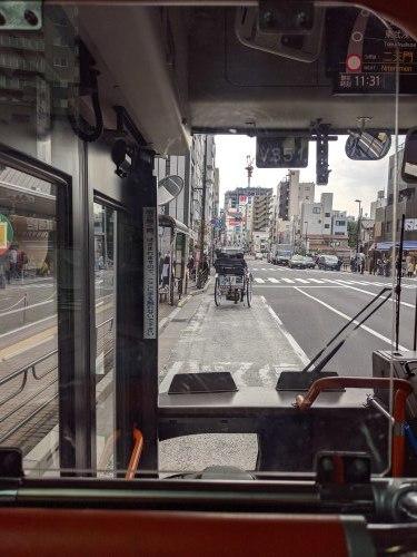 1027都営バス一日乗車券の旅【前編】_a0329563_15333835.jpg