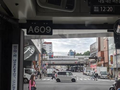 1027都営バス一日乗車券の旅【後編】_a0329563_15522919.jpg