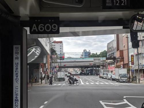 1027都営バス一日乗車券の旅【後編】_a0329563_15523081.jpg