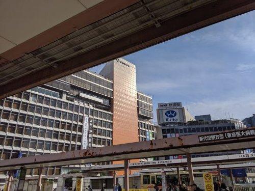 1027都営バス一日乗車券の旅【後編】_a0329563_15553021.jpg