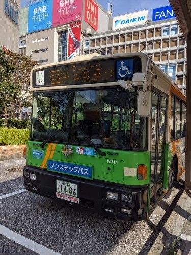 1027都営バス一日乗車券の旅【後編】_a0329563_15553052.jpg