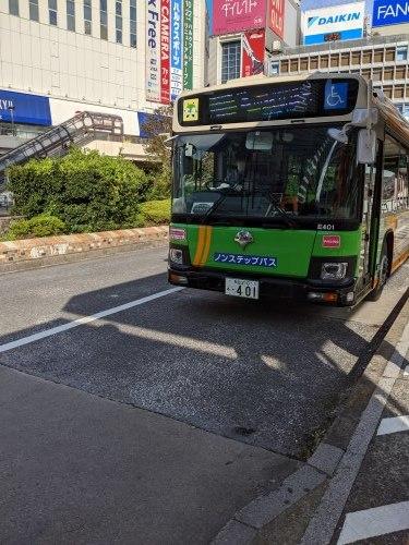 1027都営バス一日乗車券の旅【後編】_a0329563_15553116.jpg