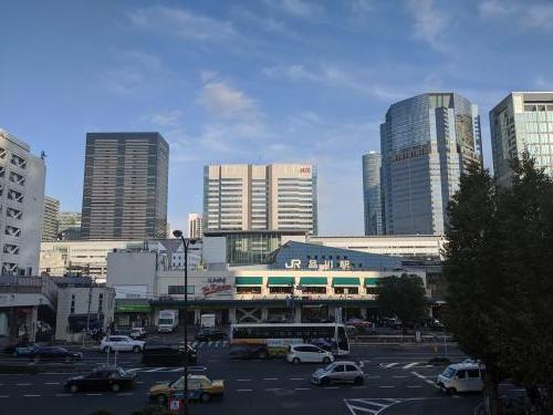 1027都営バス一日乗車券の旅【後編】_a0329563_15565124.jpg
